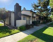 7800 Westfield Unit 53, Bakersfield image
