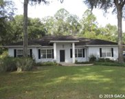 20016 Nw 258Th Drive, High Springs image