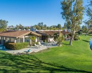 24 Stanford Drive, Rancho Mirage image