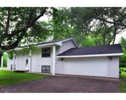 5845 214th Street N, Forest Lake image