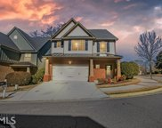 5431 Hughes Dr, Norcross image
