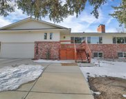 728 Scorpio Circle, Colorado Springs image