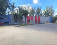 1400 Nw 96th Ave, Doral image