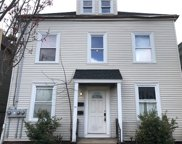 24 Essex St Unit 1, Salem, Massachusetts image