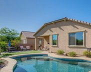 13517 N Vistoso Reserve, Oro Valley image