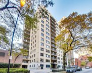 1350 North Astor Street Unit 7D, Chicago image