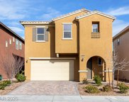 4948 BREAKING DAWN Court, Las Vegas image