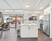 46175 Highway 74 Unit 7, Palm Desert image