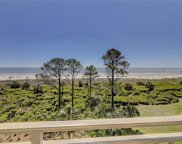 21 S Forest Beach Drive Unit #507, Hilton Head Island image
