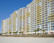 2801 South Ocean Blvd. Unit 905, North Myrtle Beach image