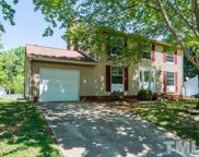405 Electra Drive, Cary image
