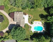 18 Cherry Lane, Upper Saddle River image