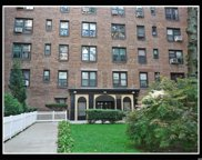 83-20 98th St, Woodhaven image