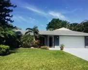 1729 Baywood Way, Sarasota image