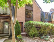 29 Dingwall Ave, Toronto image