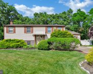 34 Spring Hill   Drive, Clementon image