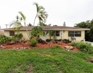 9765 Carolina St, Bonita Springs image