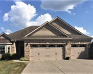 1091 Campbell Ave, Gallatin image