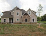 526 Buford Johnson Rd, La Vergne image