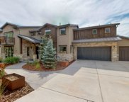 8770 S Sutton Way, Cottonwood Heights image