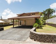 886 Ninini Way, Honolulu image
