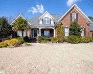 729 Carriage Hill Road, Simpsonville image