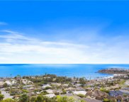 1560 Sunset Ridge Drive, Laguna Beach image
