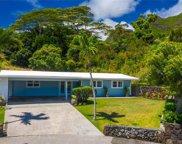 1499 Akeke Place, Kailua image