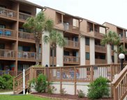 5515 N Ocean Blvd. Unit 305, Myrtle Beach image