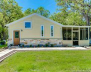 256 Windmill Dr, Dale image