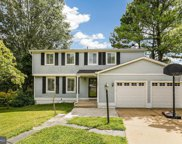 12961 Pinecrest View Ct, Herndon image