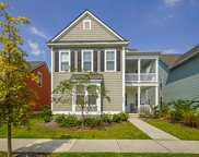 2841 Stonestown Drive, Charleston image