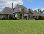 3997 County Road 4223, Troup image