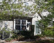 2605 Beacon Hill   Drive, Sicklerville image