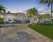 5451 Harborage DR, Fort Myers image