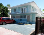 945 Meridian Ave Unit #14, Miami Beach image