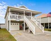 2007 N New River Drive, Surf City image