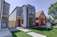 3342 Arapahoe Street, Denver image
