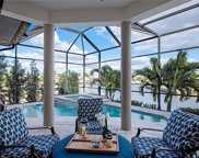 131 Greenview St, Marco Island image
