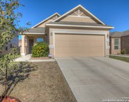 2031 Shire Meadows, New Braunfels image