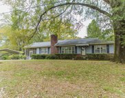 148 George West Dr, Cedartown image
