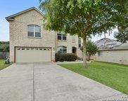 8715 Stoney Brook Dr, Universal City image