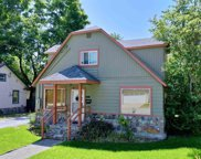 917 W Lake St, Sandpoint image
