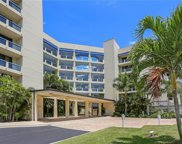 2110 Harbourside Drive Unit 532, Longboat Key image