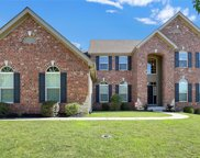 12556 Grandview Forest  Drive, Sunset Hills image