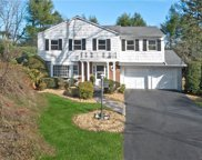 53 Country Ridge  Circle, Rye Brook image