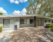 2815 Norris Avenue, Winter Park image