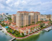 525 Mandalay Avenue Unit 35, Clearwater image