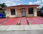 281 Nw 51st Ave, Miami image