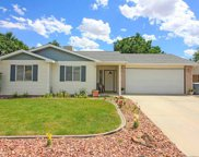 3095  Silver Court, Grand Junction image